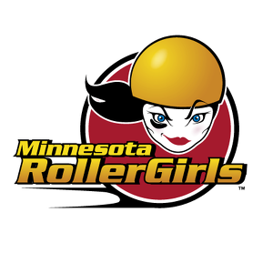 Team Page: Minnesota RollerGirls